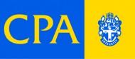 CPA-Public-Practice