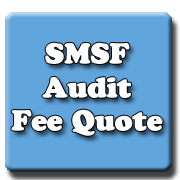 smsf-audit-fee-quote