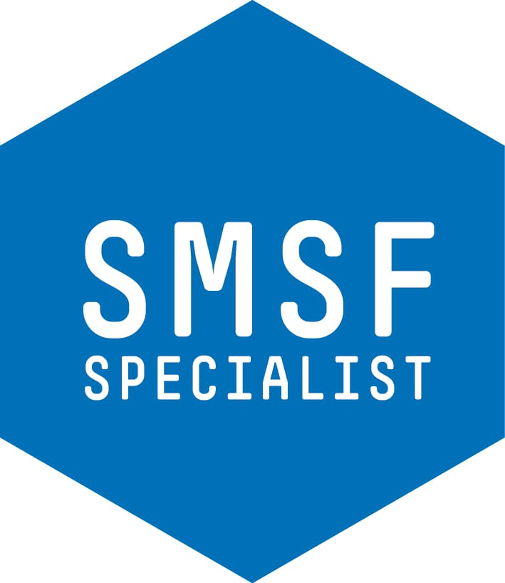 SPAA Specialist Auditor
